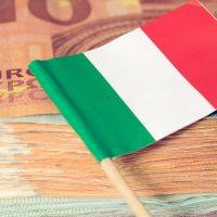 Posílili jsme exporty do Itálie